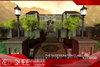 【ⓇⓆ】The 1st Generation Clan Land (Castle)