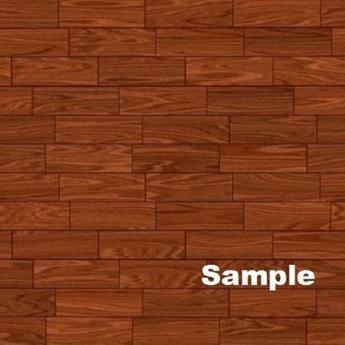 Hardwood Floor Texture Bronze Seamless Cmt
