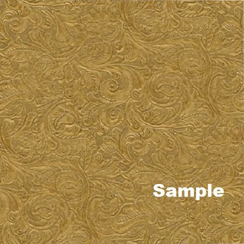 Second Life Marketplace Gold Glamorous Wallpaper Texture Seamless Cm