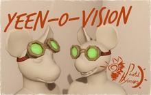 [PH]Yeen-0-Vision