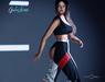 :studiOneiro: Modeling 008 / Go fashion