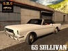 65 Sullivan
