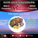 WIKO presents DFS Steak and Potato a yummy Steak Dinner * Many EP * Can eat, use for decoration, real play and more