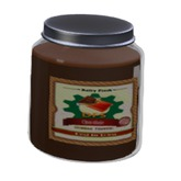 DFS Ice Cream Topping - Chocolate
