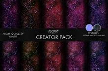 MEOW - PACK CREATOR 06