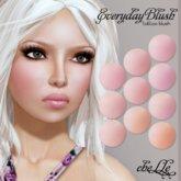 cheLLe (blush) Everyday Blush