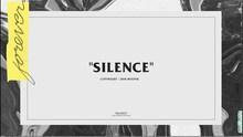 Popcaan ~ Silence {Full song + Dance}