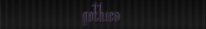 Logo goth1c0 new banner 700x100
