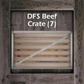 DFS Beef Crate (7)