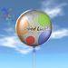 Balloon   good luck