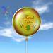Balloon - Thank You