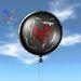 Balloon - Be Still My Heart