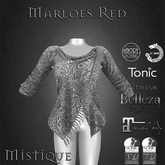 **Mistique** Marloes Demo (wear me and click to unpack)
