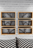 Armonia Decor [AD] Shelf Venus
