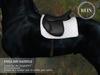 REIN - TeeglePet English Saddle FRIESIAN