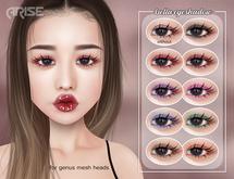 .ARISE. Bella Eyeshadow