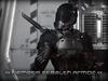 [P.0.E] - Nemesis Stealth Armor