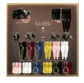 -Pixicat- Karma.Elephant (Companion) RARE