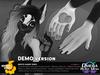 Handypaws omega fancyad 2019 mkt demo