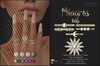 Milagros rings store ad mp