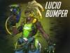 Lucio Bumper