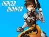 Tracer Bumper