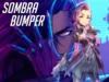 Sombra Bumper