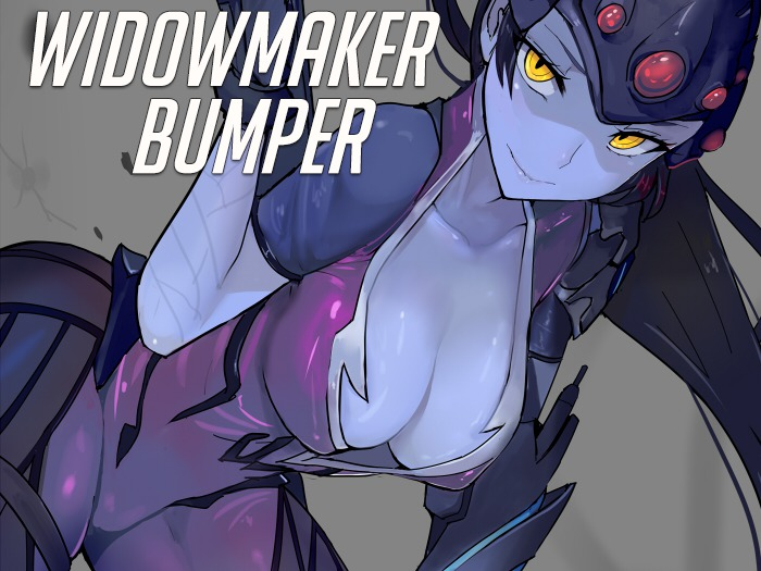 Widowmaker Bumper