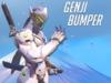 Genji Bumper