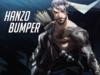 Hanzo Bumper
