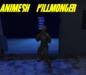 Killmonger 001a