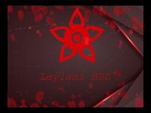 Leylani Hud (Boxed)