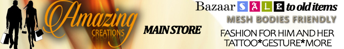 Bazaar banner mp main store 2019