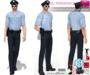 Men's Police Uniform Set Slink Male Belleza Jake Signature Gianni Ocacin Gamit Adin Onupup Classic