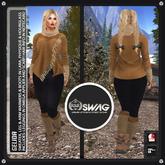 [RnR] Swag Gelida Outfit [BOX]