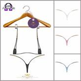Omega Advanced & BoM Multi Button, Skimpy Thong Bikinis (BOXED)