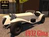 1932 Gina