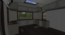 RAE - Bellisseria Shenandoah Camper set v3