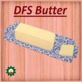 DFS Butter