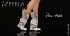 {LP}-Elan Boots