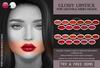 Izzie's - Glossy Lipstick (LeLutka)