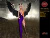 Pic she devil 3