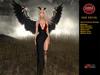 Pic she devil 4
