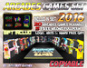 = Arcades Games Set 2016 = (COPY) [BOX]