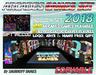 = Arcades Games Set 2018 = (COPY) [BOX]