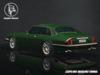 Clarkson rear mp