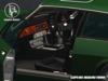 Clarkson interior mp