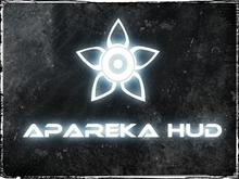 Apareka Hud (Boxed) - Rez me