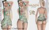 Bag Dress Vero ( Undress me ) - *Nandi Style*