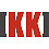 [KK] Koenees Karas